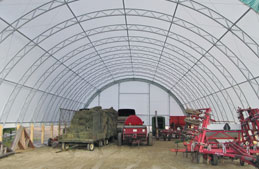 http://ironhorsestructures.com/uploads/images/category_landings/features_259x169/agricultural_daylight.jpg
