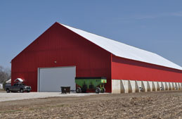 http://ironhorsestructures.com/uploads/images/category_landings/features_259x169/agricultural_versatility.jpg