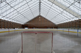 http://ironhorsestructures.com/uploads/images/category_landings/features_259x169/recreation_rink.jpg