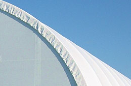 http://ironhorsestructures.com/uploads/images/inside_pages_header_pics_259x169//arc_with_sky.jpg